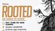 Ignite-GLA's-Rooted