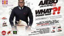 Ajebo-Unleashed-6.0