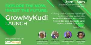 GrowMyKudi-Launch
