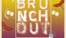 BrunchOut
