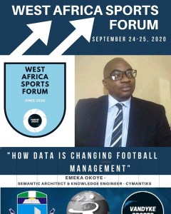 West Africa Sports Forum