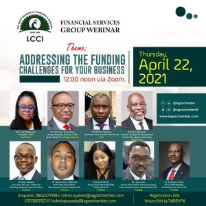 Addressing The Funding Challenges For Your Business