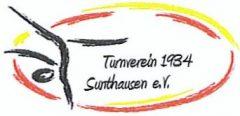 Turnverein Sunthausen