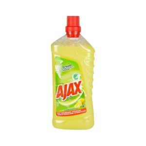 Allrengöring Ajax 1,2 L LemonOriginal