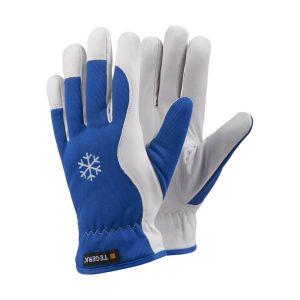 Läderhandske TEGERA® 217