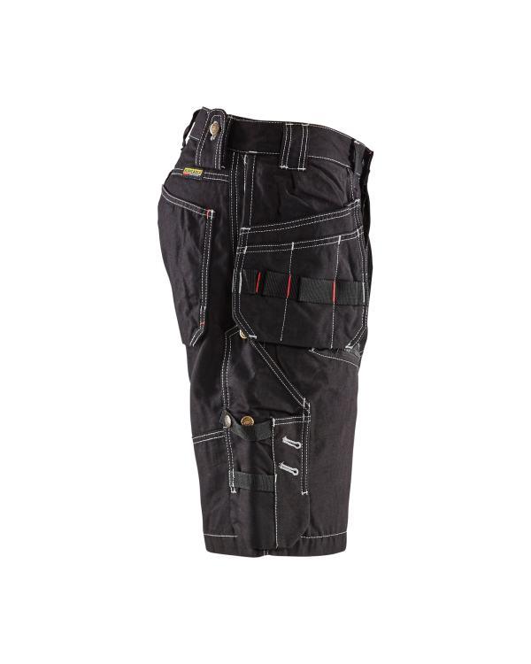 Blåkläder - Hantverksshorts X1500