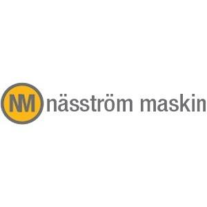 näsström maskin