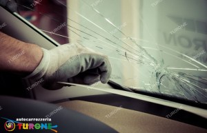 sostituzione-vetro-auto-agrigento