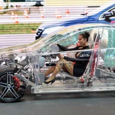 auto-in-vetro