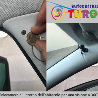 telecamere-auto