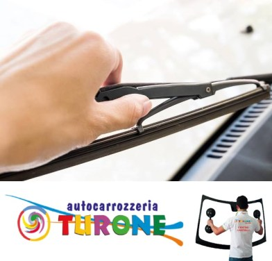spazzole-tergicristallo-manutenzione