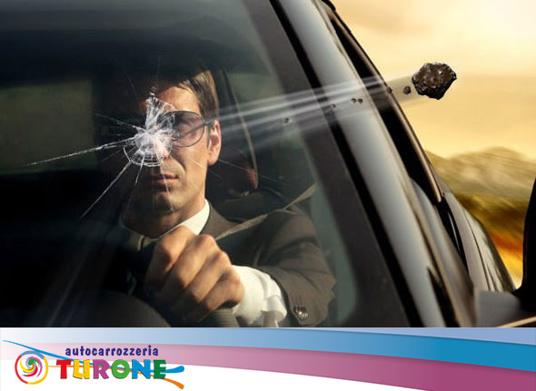 carglass agrigento 1