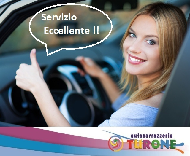 carglass agrigento
