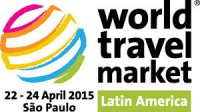 WTM Latin America-Turopedia Travel DMC Turkey