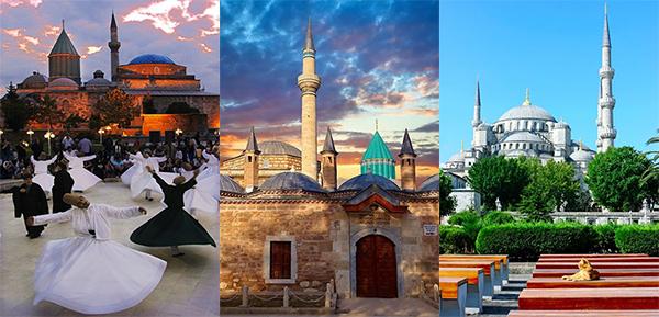 Muslim_Tour_Turkey