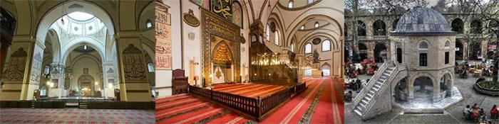 Muslim_Tour_Turkey2