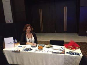 B2B Travel Agency – TUROPEDIA TRAVEL DMC TURKEY