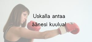 girl-429017_uskalla_antaa_aanesi_1920x880