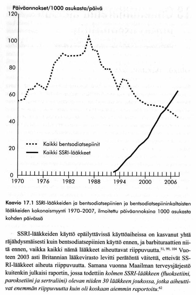 insuliiniresistenssi_19