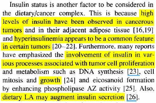 insuliiniresistenssi_31