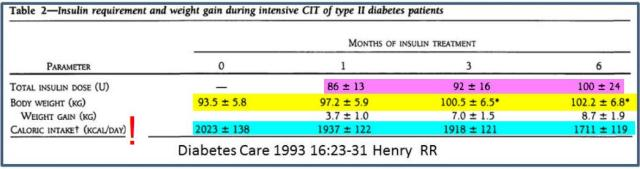 insuliiniresistenssi_42