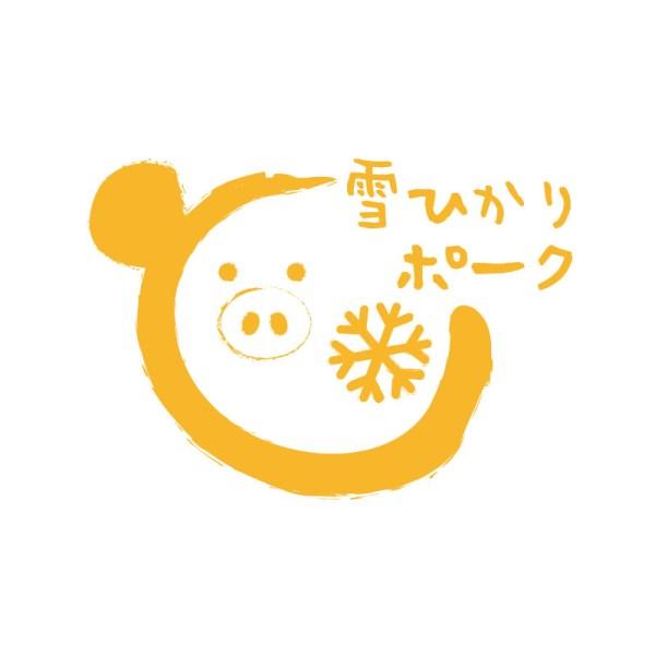 (株)内山肉店 様