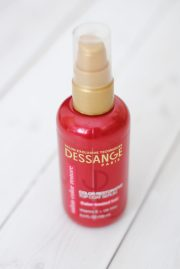 dessange paris hair products