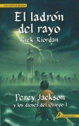 percyjackson12