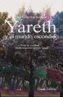 yareth_y_el_mundo_escondido