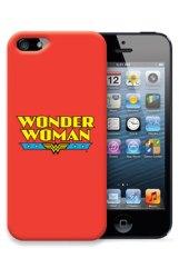 wonderwoman carcasa