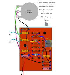 Vox Wah Wiring Diagram. Ernie Ball Volume Wiring Diagram, Compressor Wah Pedal Wiring Diagram on
