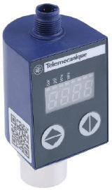 Pressure Sensors / gauges