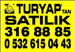 satılık turyap afiş - Kopya