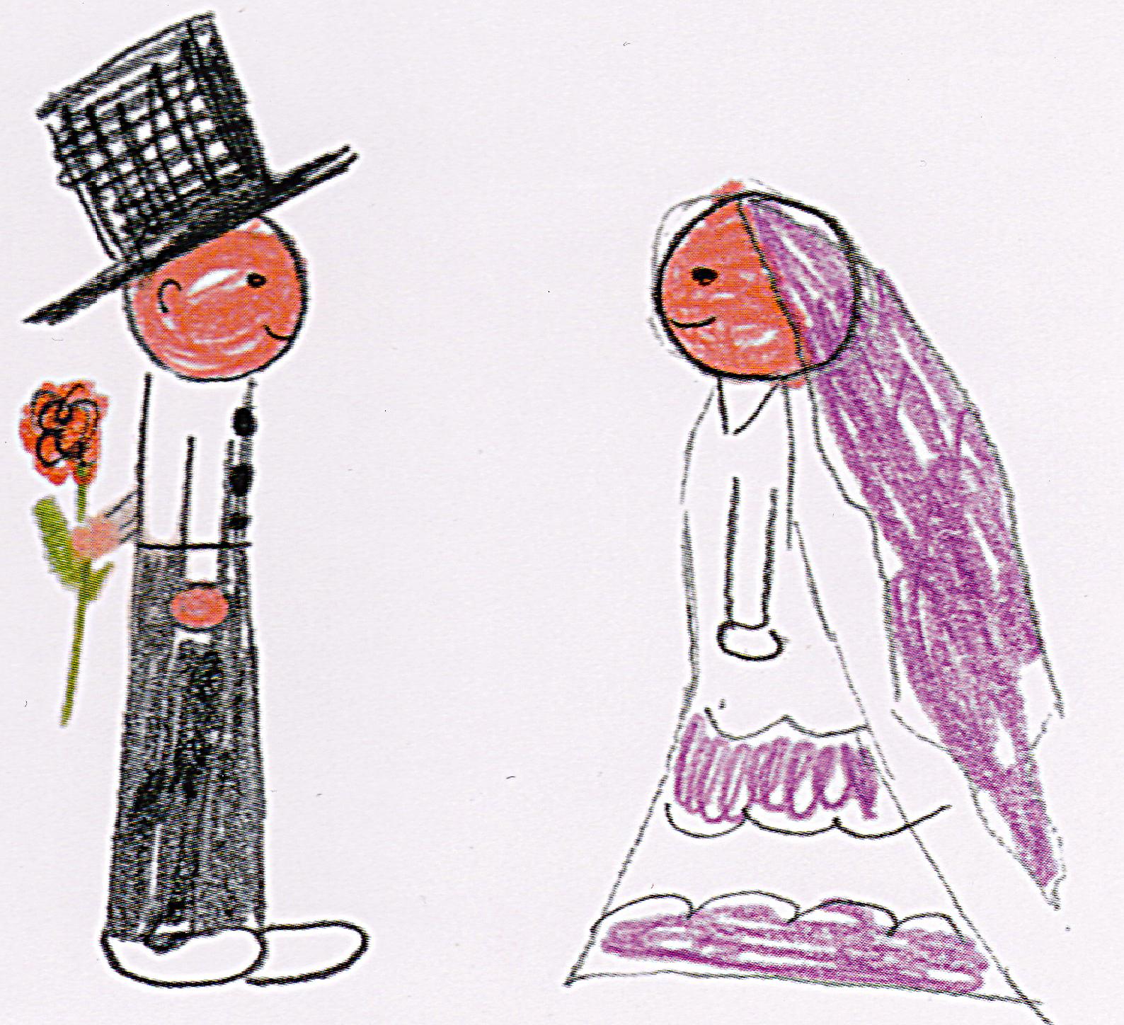 Hochzeit Matthias Und Hubert