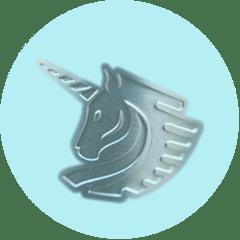 Unicorn Vapes Inc.