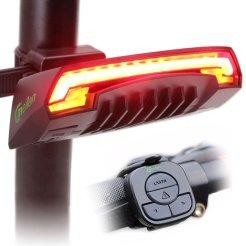 Rear_Light_w_Lasers