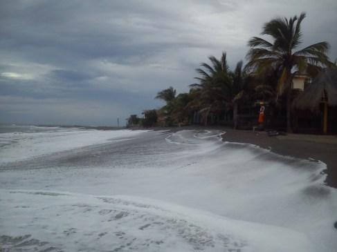 again: beachfront-development-NO-GO