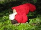 24-Santa