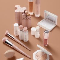 Fenty Beauty by Rihanna Review and Swatches