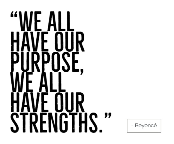 Top 30 greatest Beyonce Quotes