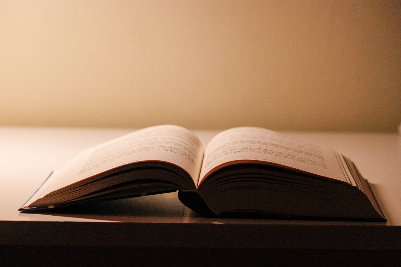 32 Famous Quotes by Roald Dahl