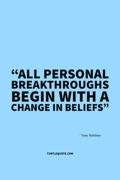 quotes by tony robbins