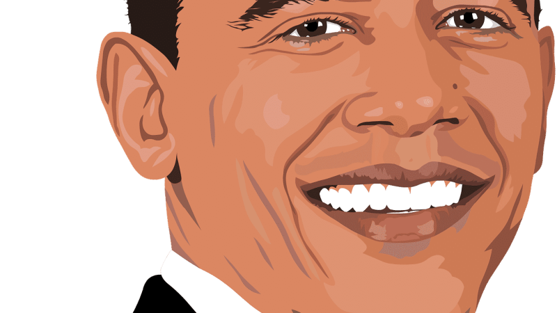 50 Powerful Quotes by Barack Obama