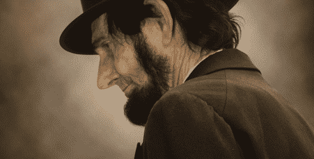8 Shocking Facts About Abraham Lincoln's Life Story