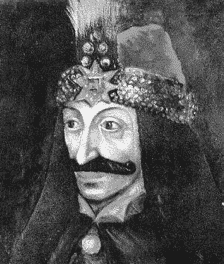 Facts About Vlad the Impaler