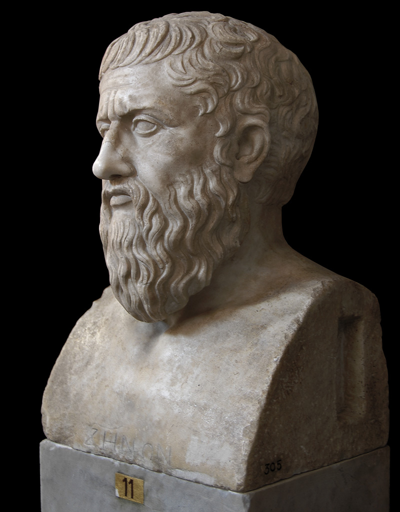 50 Brilliant Quotes by Plato