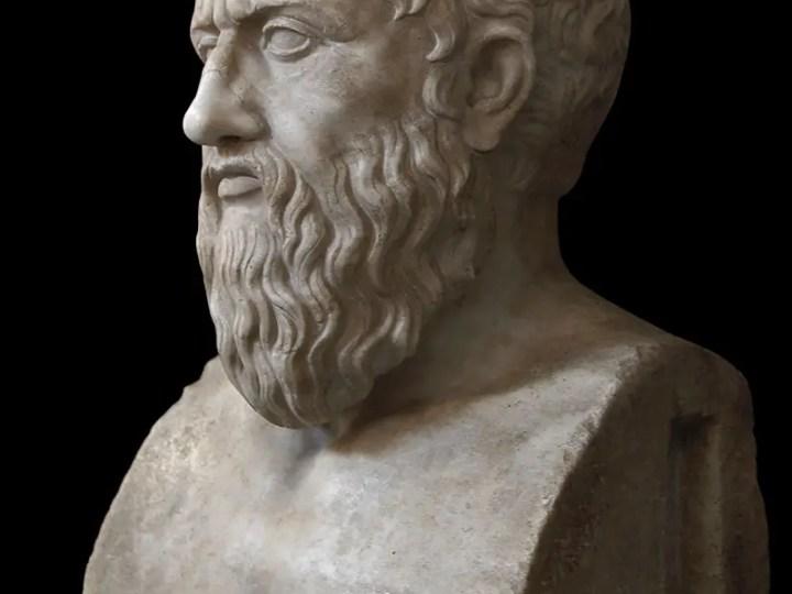 50 Brilliant Quotes by Plato