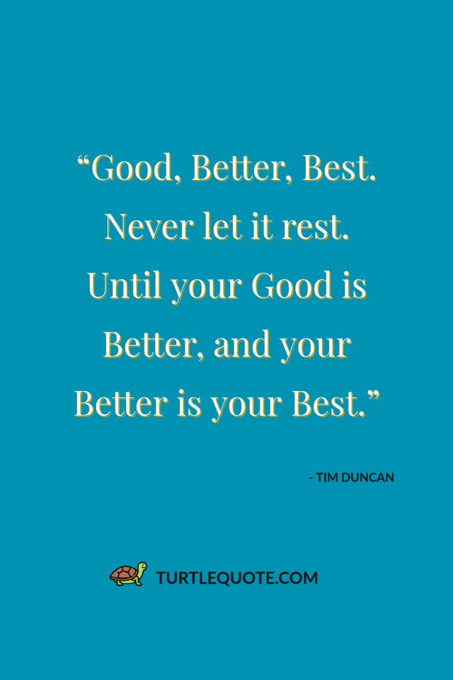 The best motivational quotes for life