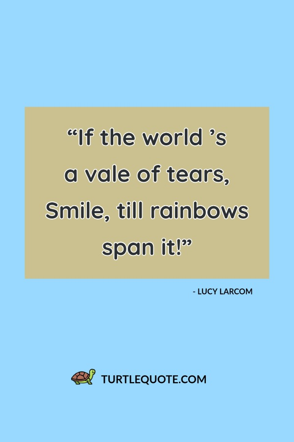 quotes to make you smile