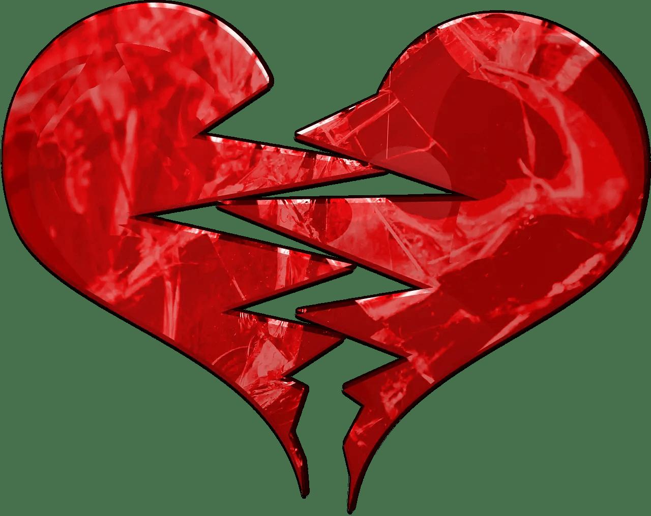 180 Heartbreak Quotes
